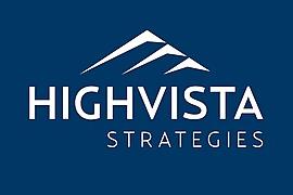 HighVista Strategies