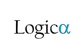 Logica Capital Advisers