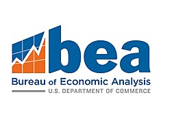 Bureau of Economic Analysis