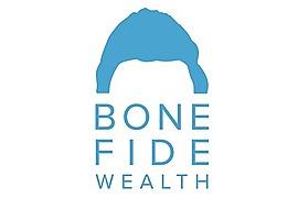 Bone Fide Wealth