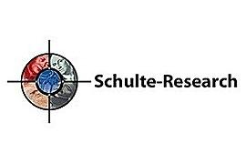 Schulte Research