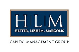 HLM Capital Management