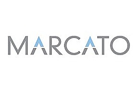 Marcato Capital Management