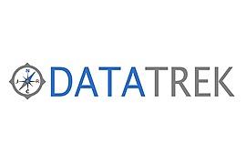 DataTrek Research