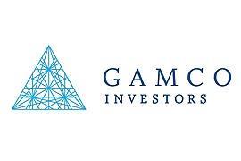 GAMCO Investors