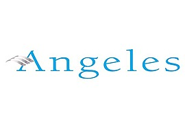 Angeles Investment Advisors