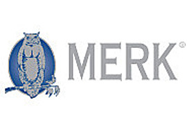 Merk Investments