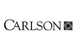 Carlson Capital