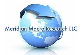Meridian Macro Research