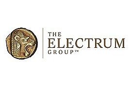 The Electrum Group