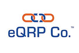 eQRP Co.