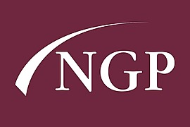 NGP Energy Capital Management