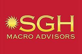 SGH Macro Advisors