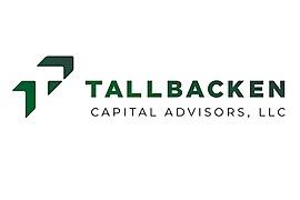 Tallbacken Capital Advisors