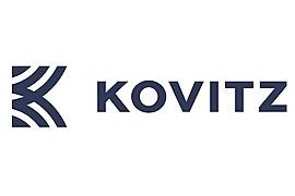 Kovitz