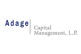 Adage Capital Management