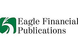 Eagle Financial Publications