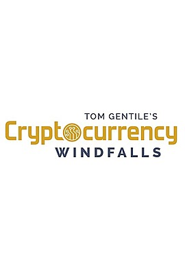 Cryptocurrency Windfalls