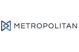 Metropolitan Partners Group