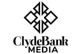 ClydeBank Media