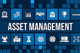 Asset Management - Industry