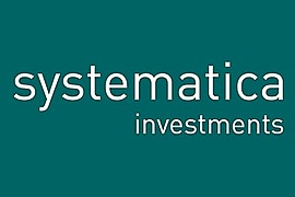 Systematica Investments