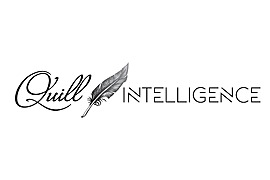 Quill Intelligence
