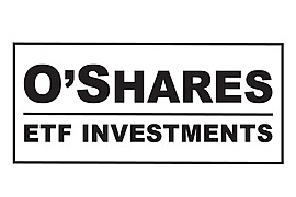 O'Shares Investments