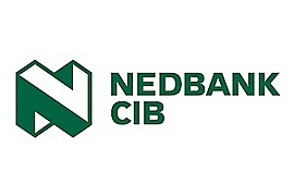 Nedbank CIB