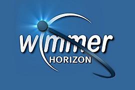 Wimmer Horizon