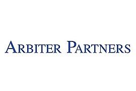 Arbiter Partners Capital Management LLC