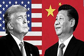 Trump Trade Wars