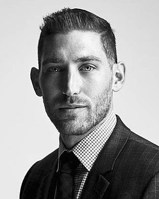 Corey Hoffstein