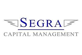 Segra Capital Management, LLC