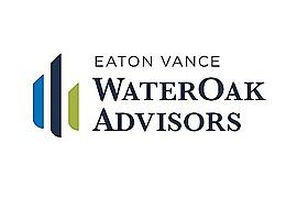 Wateroak Advisors