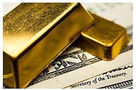 1933 Gold Ban