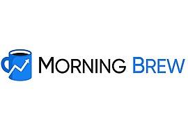 Morning Brew