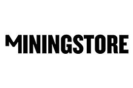 MiningStore