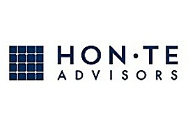 HonTe Advisors, LLC