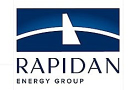 Rapidan Energy Group