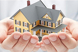 Real Estate Property Management Company