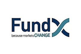 FundX Investment Group