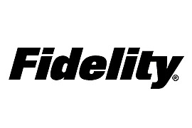 Fidelity Institutional Asset Management®