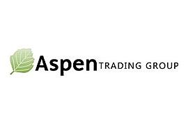 Aspen Trading Group