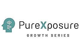 PureXposure Growth Series
