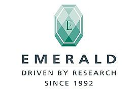 Emerald Asset Management