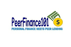 PeerFinance101