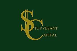 Stuyvesant Capital Management