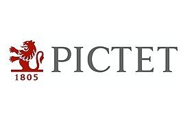 Pictet Wealth Management