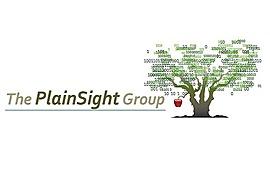 Plain Sight Systems, Inc.
